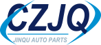 Changzhou Jiaqi Jinqu Auto Parts Co., Ltd. -logo