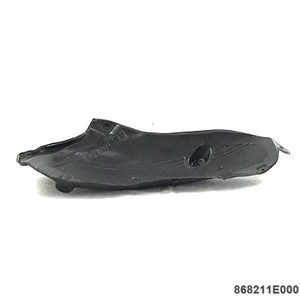 868211E000 Inner fender for Hyundai ACCENT 06 Rear Left