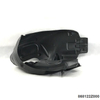 868122Z000 Inner fender for Hyundai IX35 11 Front Right