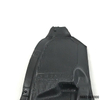 868224X000 Inner fender for Kia K2 12 Rear Right