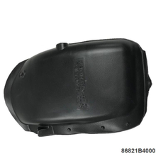 86821B4000 Inner fender for Hyundai GRAND I10 14 Rear Left
