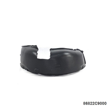 86822C9000 Inner fender for Hyundai IX25 15 Rear Right