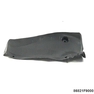 86821F9000 Inner fender for Hyundai VERNA 17 Rear Left
