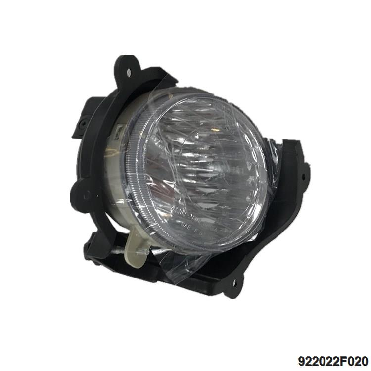 922022F020 for CERATO 06 FOG LAMP Front Right