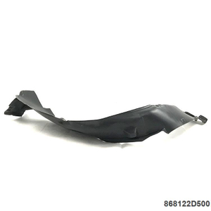 868122D500 Inner fender for Hyundai ELANTRA 00 Front Right