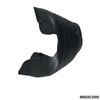 86822C3500 Inner fender for Hyundai SONATA 18 Rear Right