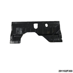 291102F300 for CERATO 08 ENGINE UNDER GUARD BOARD