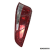 924024X510 for NEW K2 TAIL LAMP Right