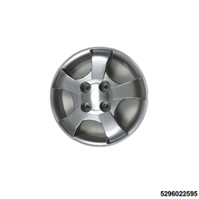 5296022595 for PONY WHEEL COVER