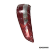 924024X000 for K2 TAIL LAMP SALOON Right
