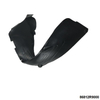 86812R9000 Inner fender for Hyundai IX25 2020 Front Right