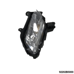 92202B5000 for K3 FOG LAMP Right