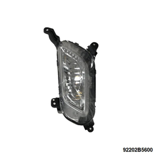 92202B5600 for NEW K3 FOG LAMP Right