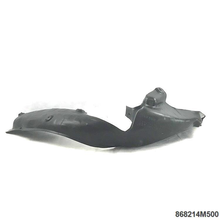 868214M500 Inner fender for Kia K5 14 Rear Left