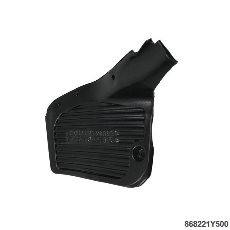 868221Y500 Inner fender for Kia MORNING PICANTO 15 Rear Right