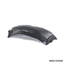 868214V000 Inner fender for Hyundai ELANTRA MD 11 Rear Left Front