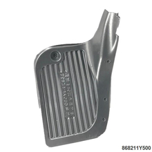 868211Y500 Inner fender for Kia MORNING PICANTO 15 Rear Left