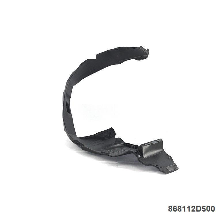 868112D500 Inner fender for Hyundai ELANTRA 00 Front Left