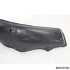 86821D1000 Inner fender for Kia K4 15 Rear Left