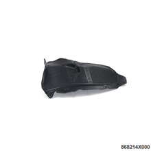 868214X000 Inner fender for Kia K2 12 Rear Left