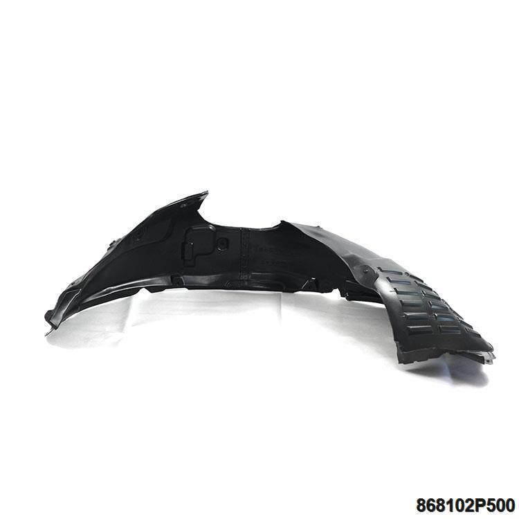 868102P500 Inner fender for Kia SORENTO 12 Front Left