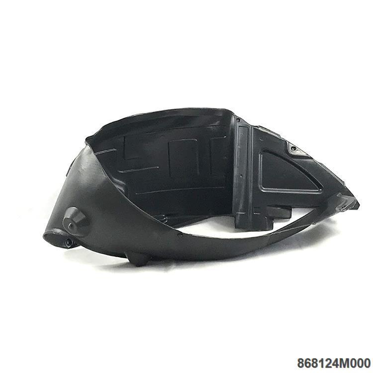 868124M000 Inner fender for Kia K5 11 Front Right