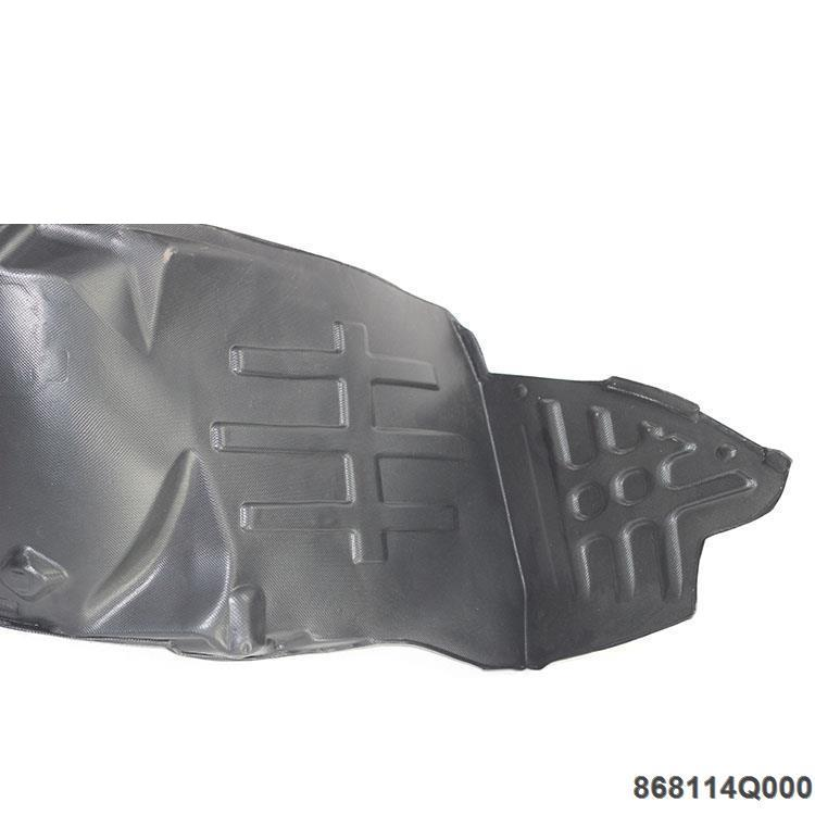 868114Q000 Inner fender for Hyundai SONATA 11 Front Left