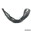 86822B5600 Inner fender for Kia K3 16 Rear Right
