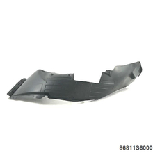 86811S6000 Inner fender for Hyundai IX35 18 Front Left