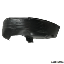 86821S6000 Inner fender for Hyundai IX35 18 Rear Left