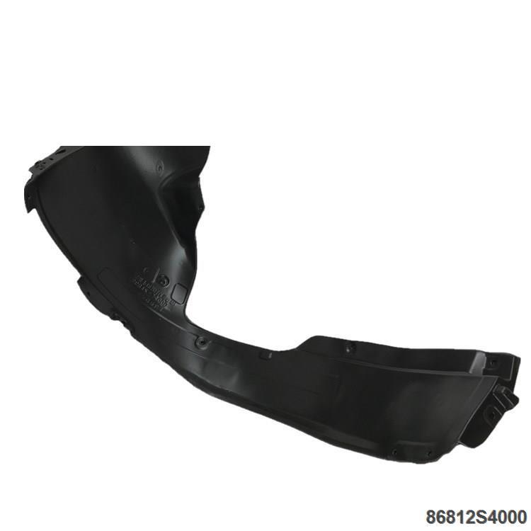 86812S4000 Inner fender for Kia FORTE 18 Front Right